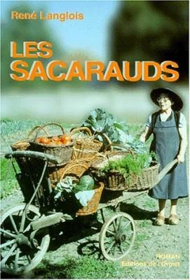 "Afficher ""Les sacarauds"""