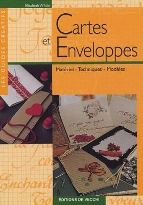"""Afficher """"Cartes et enveloppes"""""""