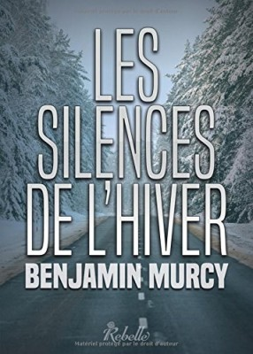 """Afficher """"Les silences de l'hiver"""""""