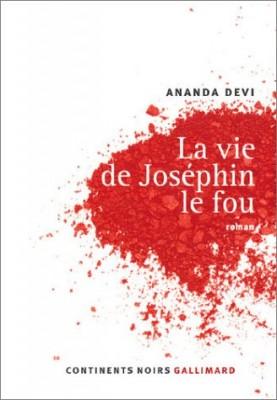"""Afficher """"La Vie de Joséphin le fou"""""""