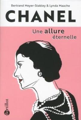 """Afficher """"Chanel, une allure éternelle"""""""