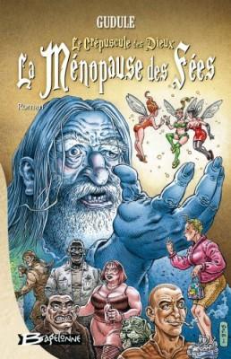 """Afficher """"Le crépuscule des dieux"""""""