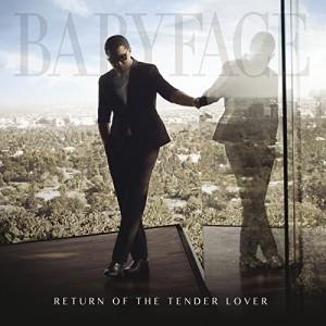 """Afficher """"Return of the tender lover"""""""