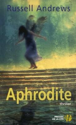"Afficher ""Aphrodite"""