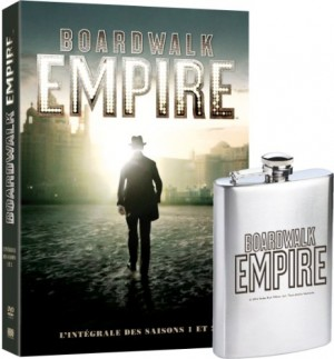"""Afficher """"Boardwalk Empire n° 02"""""""