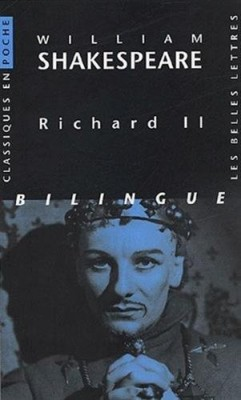 "Afficher ""Richard II"""