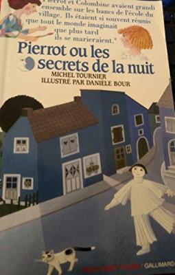 """Afficher """"Pierrot ou les Secrets de la nuit"""""""