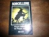 "Afficher ""Sorcellerie"""