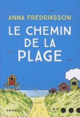 """Afficher """"Chemin de la plage (Le)"""""""