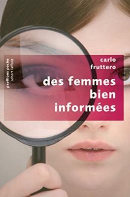 """Afficher """"Des femmes bien informées"""""""
