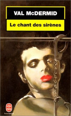 """Afficher """"Le chant des sirènes"""""""