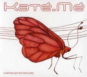"""Afficher """"La république des papillons"""""""