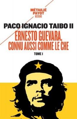 "Afficher ""Ernesto Guevara, connu aussi comme le Che"""
