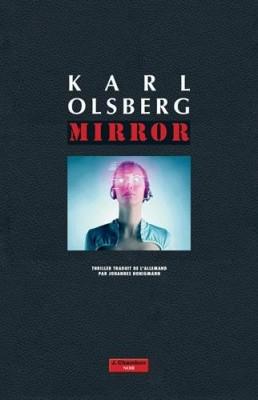 """Afficher """"Mirror"""""""