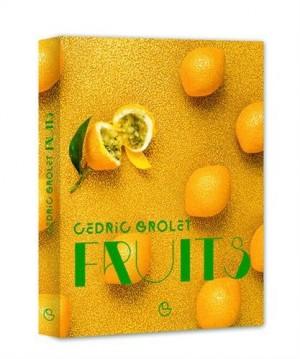 "Afficher ""Fruits"""