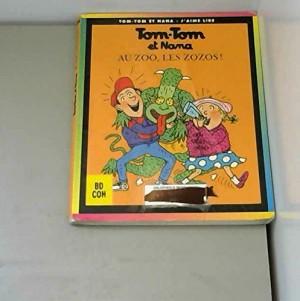 """Afficher """"Tom-Tom et Nana n° 24 Tom-Tom et Nana."""""""