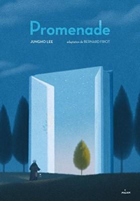 vignette de 'Promenade (Jungho Lee)'
