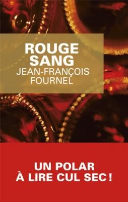 """Afficher """"Rouge sang"""""""