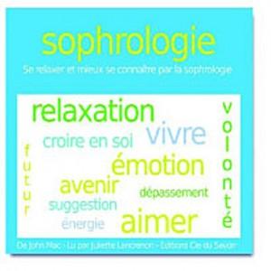 """Afficher """"Sophrologie"""""""