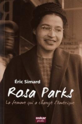 "Afficher ""Rosa Parks"""