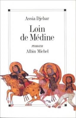 """Afficher """"Loin de Médine"""""""