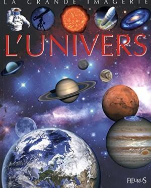 """Afficher """"univers (L')"""""""