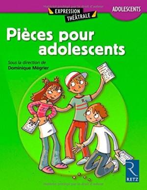 """Afficher """"Pièces pour adolescents"""""""