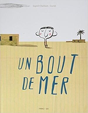 """Afficher """"Un bout de mer"""""""