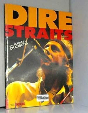 """Afficher """"Dire Straits"""""""