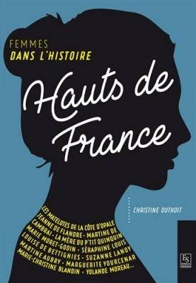 """Afficher """"Femmes des Hauts de France"""""""