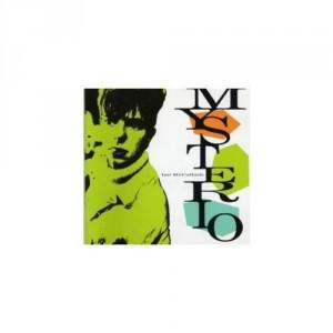 """Afficher """"Mysterio"""""""