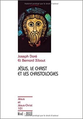 """Afficher """"Jésus, le Christ et les christologies"""""""