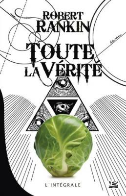 """Afficher """"Toute la vérité"""""""