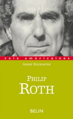 "Afficher ""Philip Roth"""