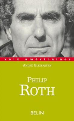 """Afficher """"Philip Roth"""""""