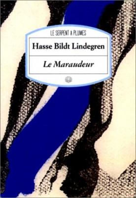 "Afficher ""Le maraudeur"""