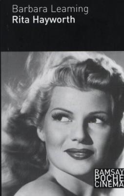 """Afficher """"Rita Hayworth"""""""