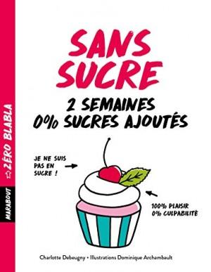 """Afficher """"Sans sucre"""""""
