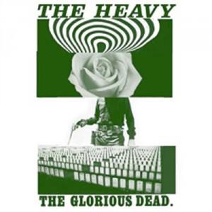 "Afficher ""The glorious dead"""