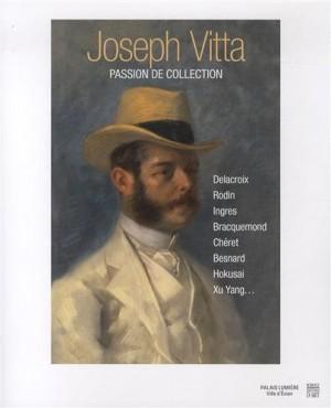 """Afficher """"Joseph Vitta"""""""