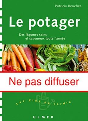 "Afficher ""Potager au naturel"""