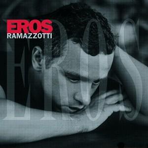 "Afficher ""Eros Ramazzotti"""