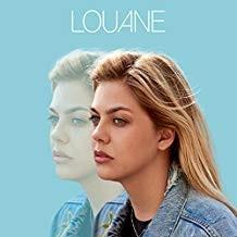 """Afficher """"Louane"""""""