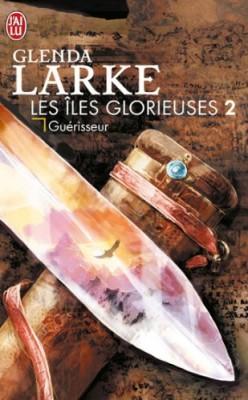 """Afficher """"Les îles glorieuses n° 2 Guérisseur"""""""