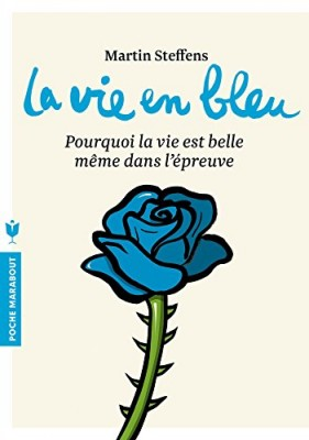 "Afficher ""La vie en bleu"""