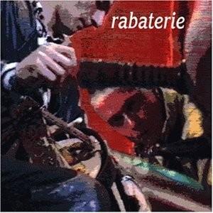 """Afficher """"Rabaterie"""""""