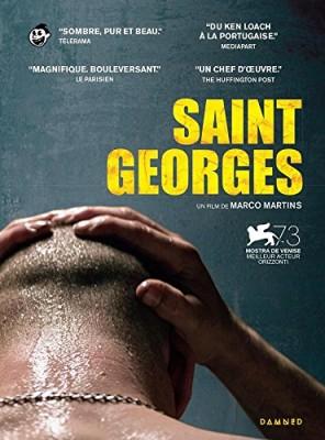 vignette de 'Saint Georges (Marco Martins)'