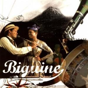 """Afficher """"Biguine"""""""