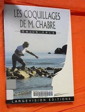"""Afficher """"Les Coquillages de M. Chabre"""""""