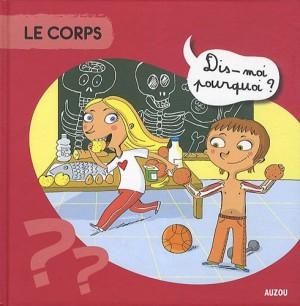 """Afficher """"Corps (Le)"""""""